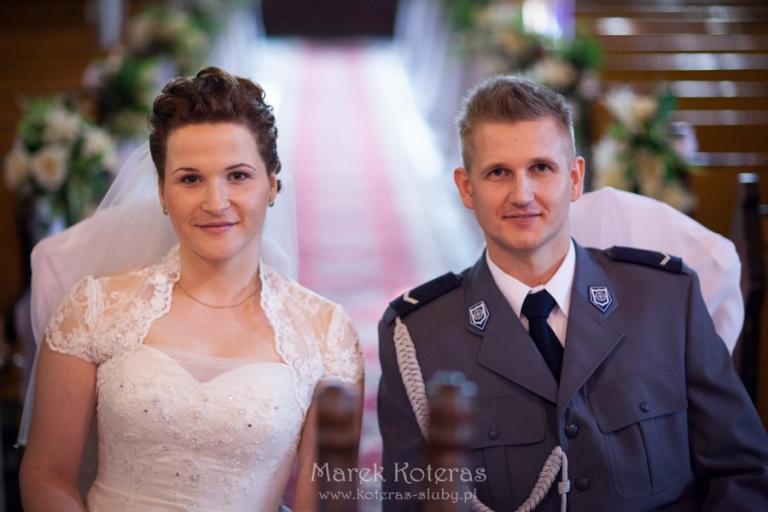 kr_12  Kasia & Radek kr 12 pp w768 h512
