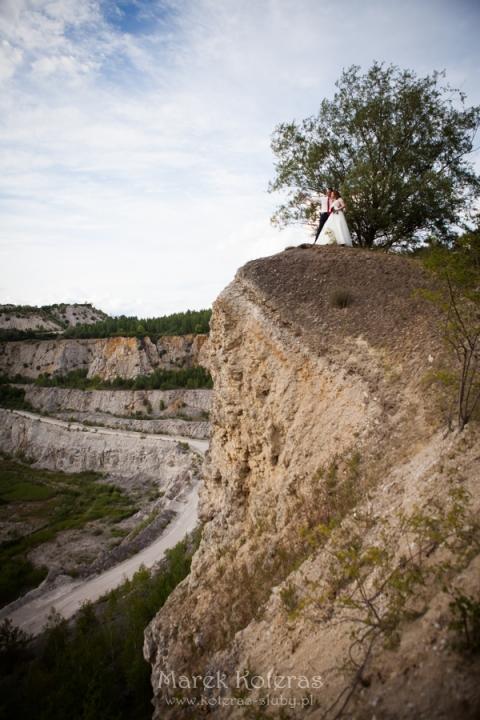 kr_32  Kasia & Radek kr 32 pp w480 h720