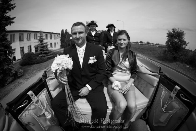 l_m_05_MG_3900  Lidia & Marcin l m 05 MG 3900 pp w768 h512