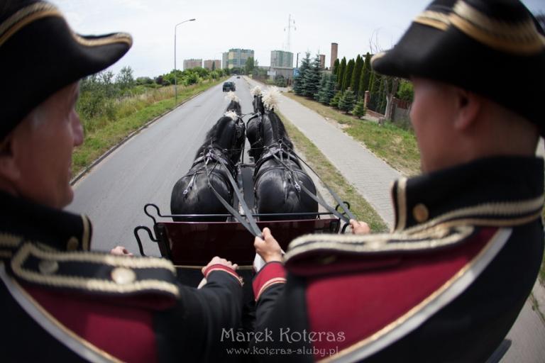 l_m_06_MG_3903  Lidia & Marcin l m 06 MG 3903 pp w768 h512