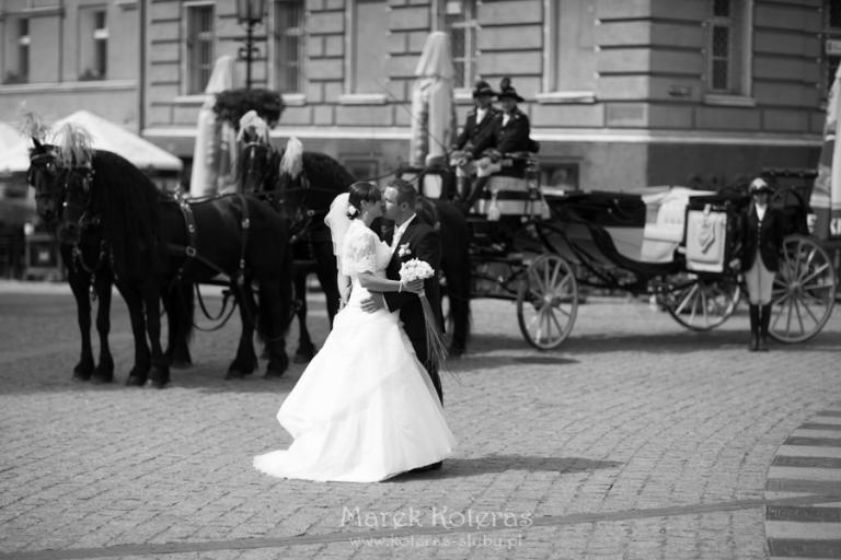 l_m_10_MG_3948  Lidia & Marcin l m 10 MG 3948 pp w768 h512