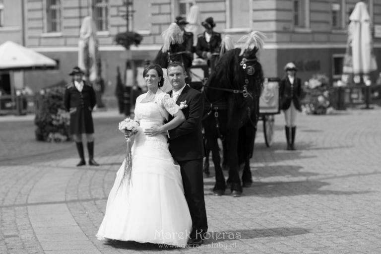l_m_11_MG_3965  Lidia & Marcin l m 11 MG 3965 pp w768 h512