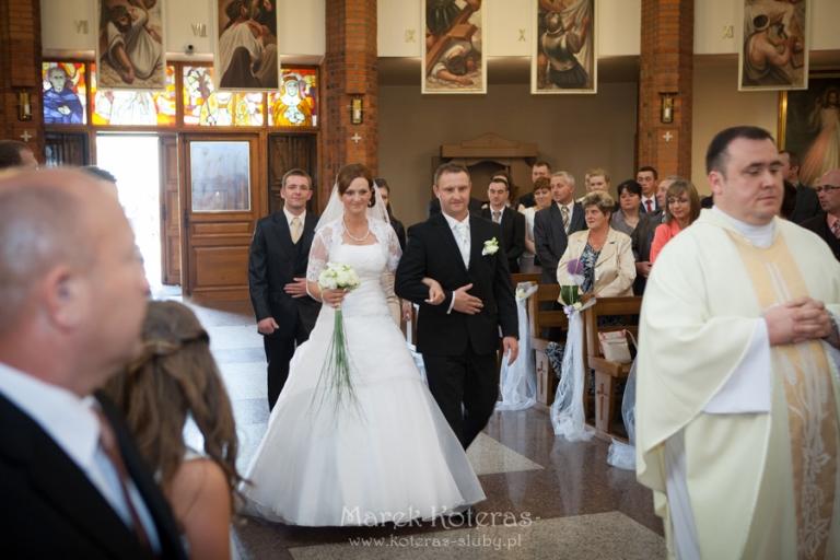l_m_12_MG_5412  Lidia & Marcin l m 12 MG 5412 pp w768 h512