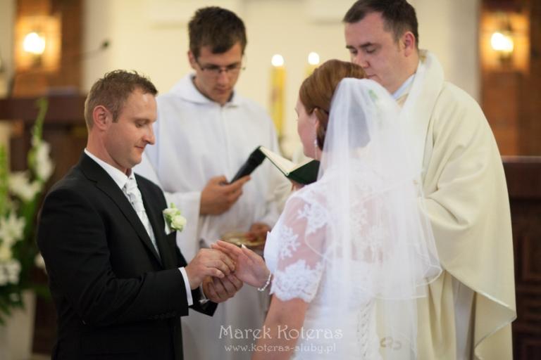 l_m_22_MG_4026  Lidia & Marcin l m 22 MG 4026 pp w768 h512