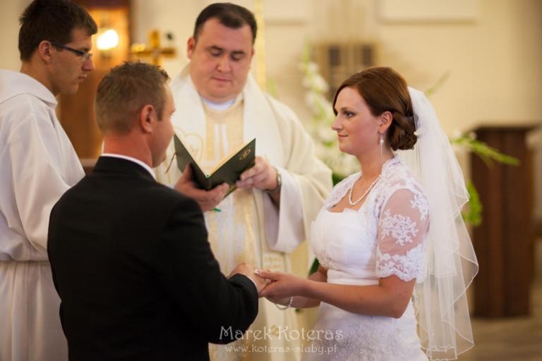 l_m_23_MG_4028  Lidia & Marcin l m 23 MG 4028 pp w768 h512
