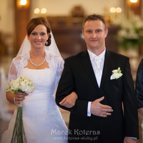 l_m_30_MG_4059  Lidia & Marcin l m 30 MG 4059 pp w480 h480