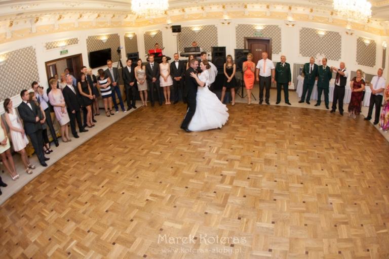 l_m_44_4U4A9887  Lidia & Marcin l m 44 4U4A9887 pp w768 h512