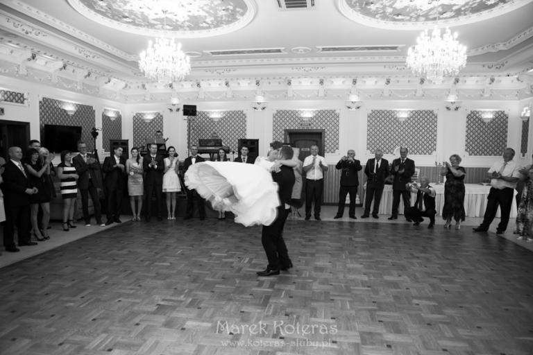 l_m_45_MG_5780  Lidia & Marcin l m 45 MG 5780 pp w768 h512