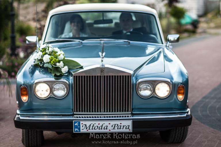 l_m_49_MG_4180  Lidia & Marcin l m 49 MG 4180 pp w768 h512