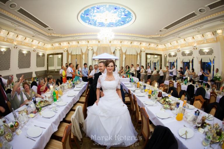 l_m_55_MG_4290  Lidia & Marcin l m 55 MG 4290 pp w768 h512