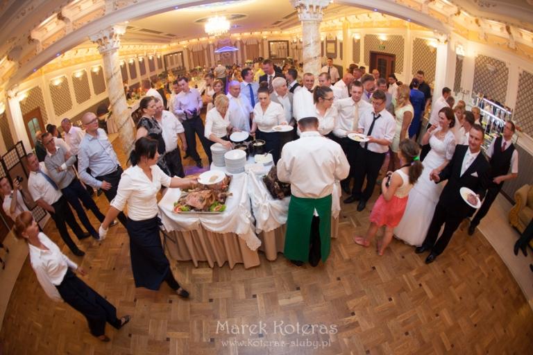 l_m_56_MG_4340  Lidia & Marcin l m 56 MG 4340 pp w768 h512