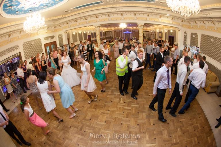 l_m_58_MG_4377  Lidia & Marcin l m 58 MG 4377 pp w768 h512