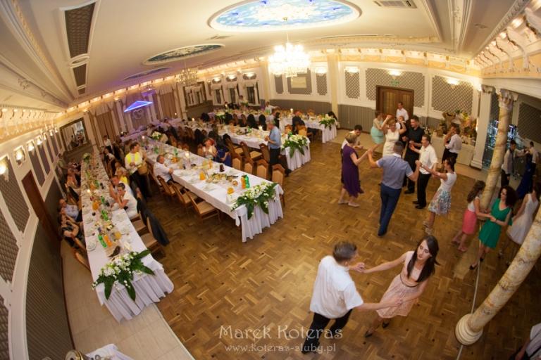 l_m_59_MG_6450  Lidia & Marcin l m 59 MG 6450 pp w768 h512