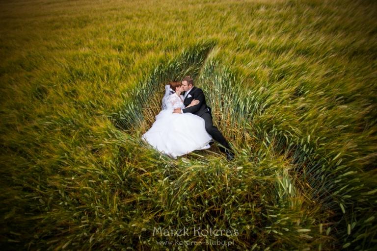 l_m_68_MG_6669  Lidia & Marcin l m 68 MG 6669 pp w768 h512