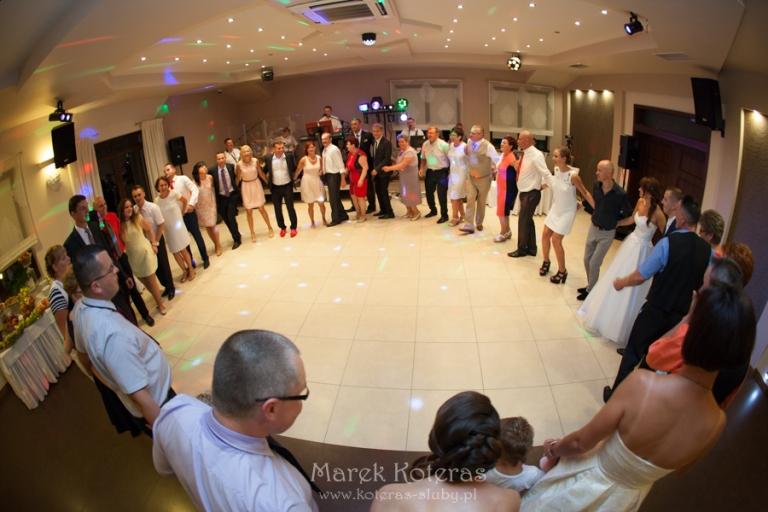 M-M_69  Marta & Mateusz M M 69 pp w768 h512