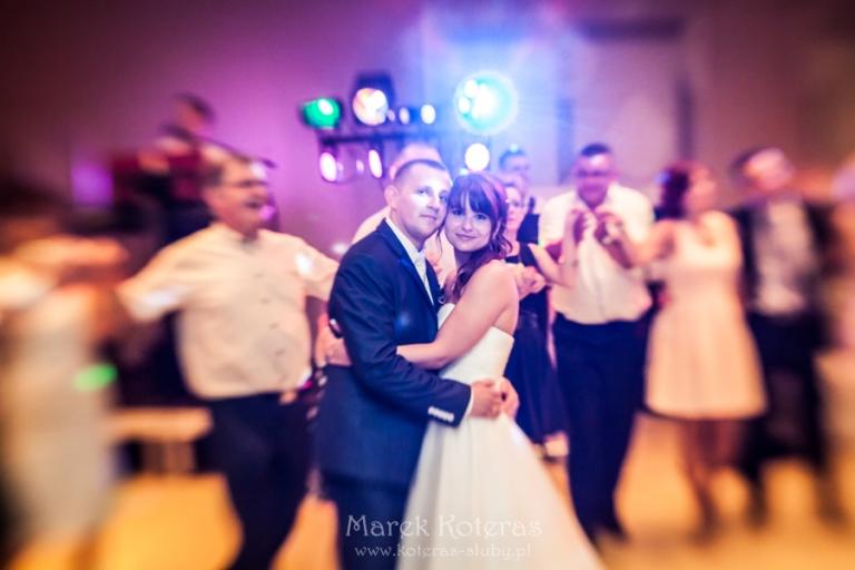 M-M_75  Marta & Mateusz M M 75 pp w768 h512