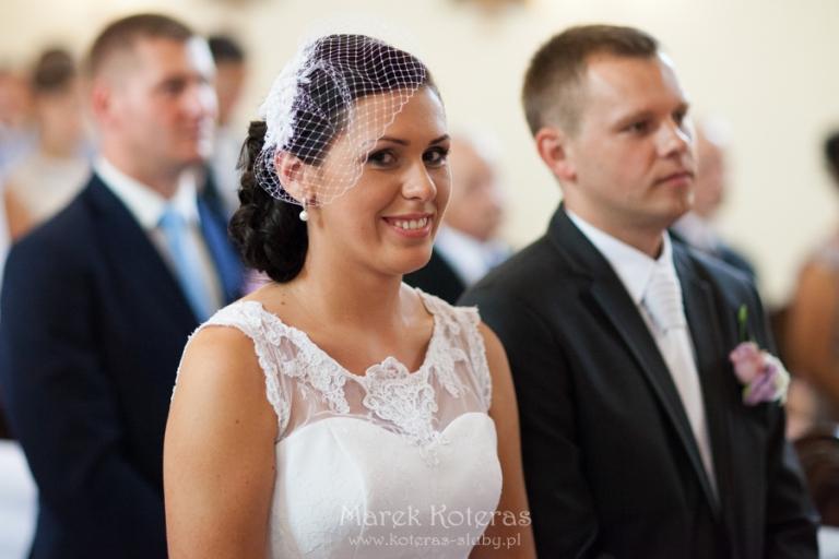 M_S_30  Monika & Sławek M S 30 pp w768 h512