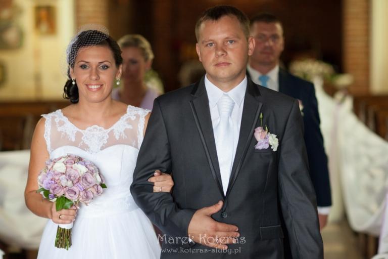 M_S_31  Monika & Sławek M S 31 pp w768 h512