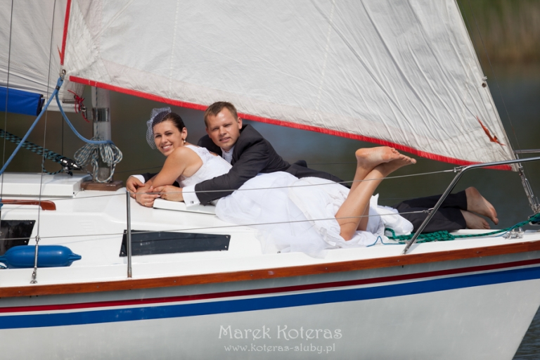 M_S_63  Monika & Sławek M S 63 pp w768 h512