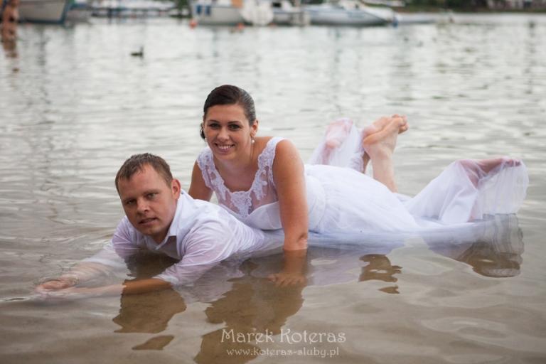 M_S_70  Monika & Sławek M S 70 pp w768 h512