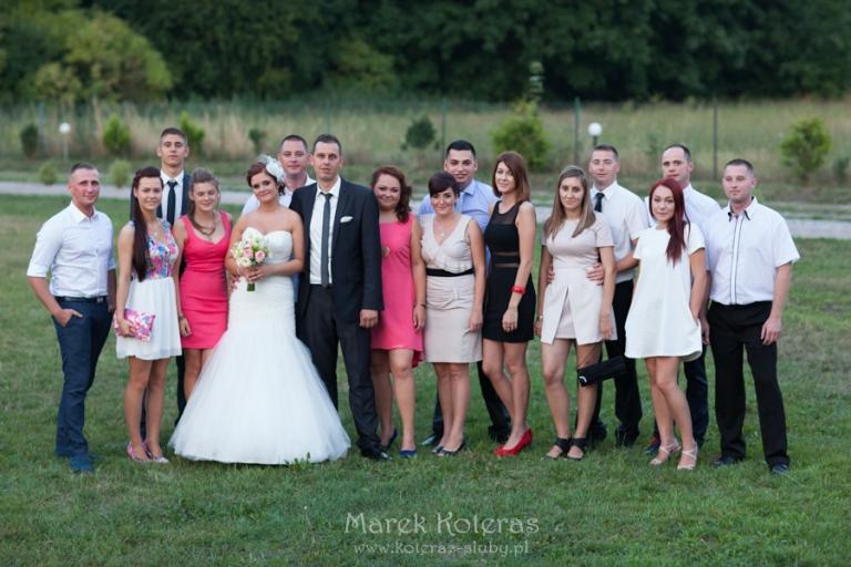 k_d_54  Karolina & Darek k d 54 pp w768 h512