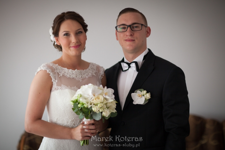 w_m_08  Weronika & Maciej w m 08 pp w768 h512