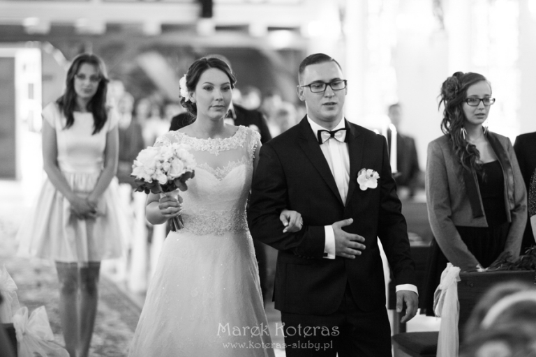 w_m_18  Weronika & Maciej w m 18 pp w768 h512