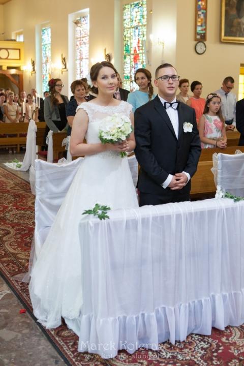 w_m_20  Weronika & Maciej w m 20 pp w480 h720