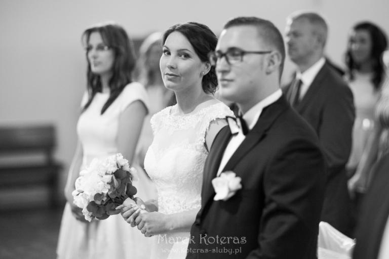 w_m_22  Weronika & Maciej w m 22 pp w768 h512