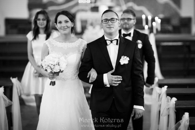 w_m_36  Weronika & Maciej w m 36 pp w768 h512