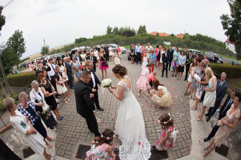 w_m_38  Weronika & Maciej w m 38 pp w768 h512