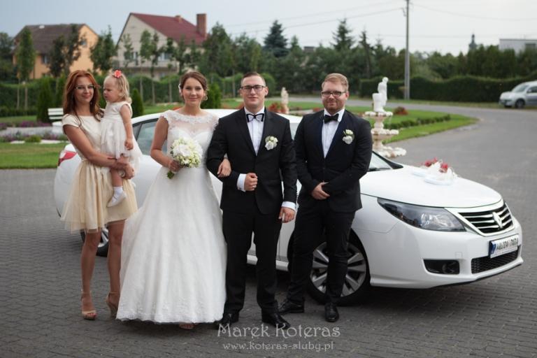w_m_43  Weronika & Maciej w m 43 pp w768 h512