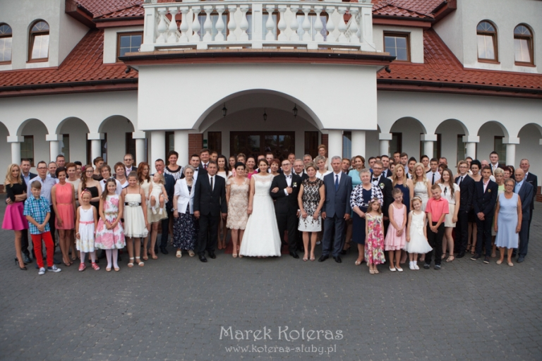 w_m_46  Weronika & Maciej w m 46 pp w768 h512