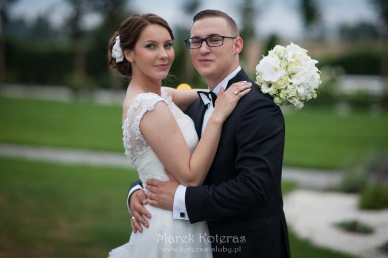 w_m_58  Weronika & Maciej w m 58 pp w768 h512