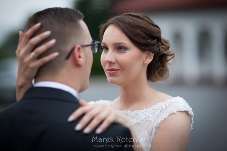 w_m_60  Weronika & Maciej w m 60 pp w768 h512