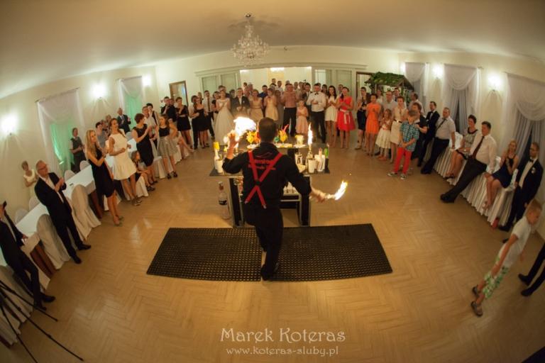 w_m_62  Weronika & Maciej w m 62 pp w768 h512