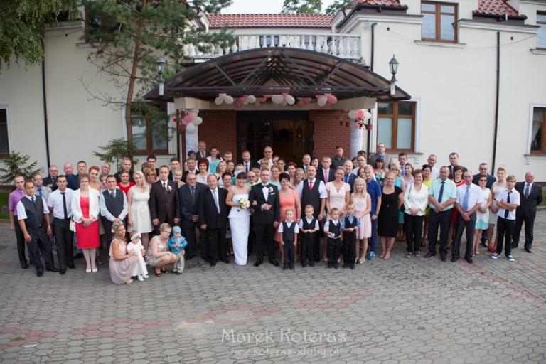 E-M_55  Ewelina & Maciej E M 55 pp w768 h512