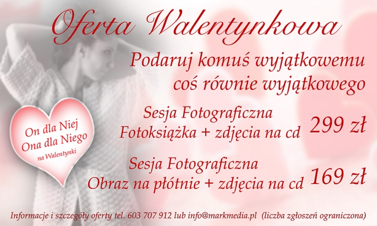 ulotka_walentynki jasne_900  Oferta Walentynkowa ulotka walentynki jasne 900 pp w768 h462