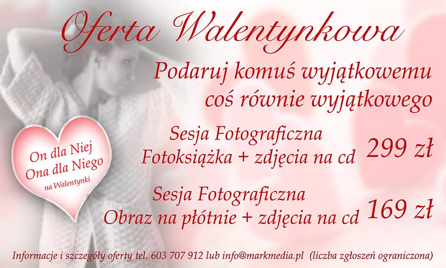 ulotka_walentynki jasne_900