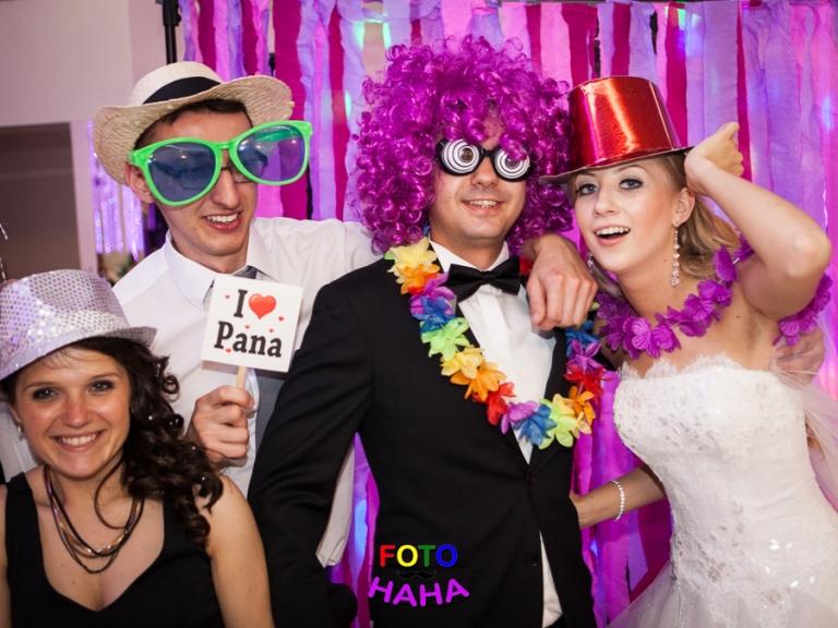Sara & Radek - FotoHaHa MG 0020 pp w768 h576