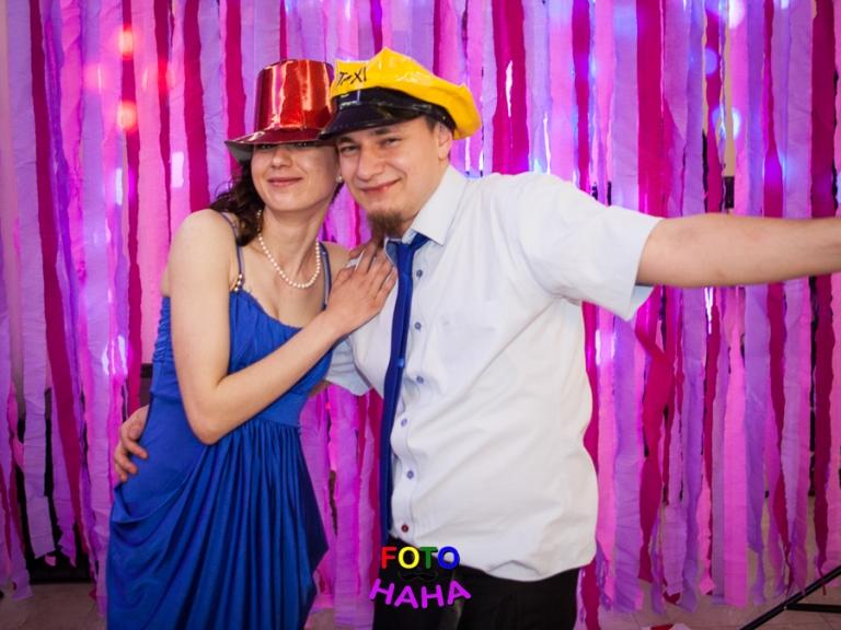 Sara & Radek - FotoHaHa MG 0033 pp w768 h576
