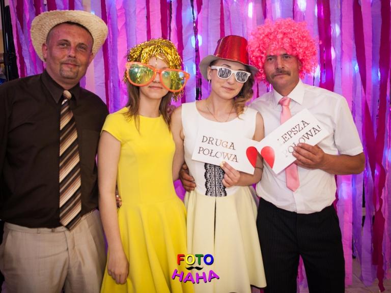 Sara & Radek - FotoHaHa MG 9955 pp w768 h576