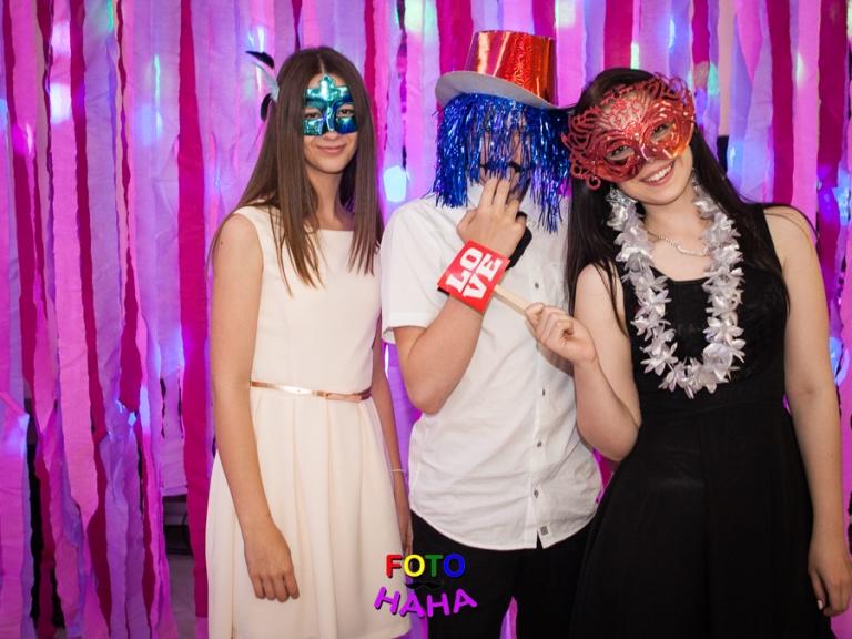 Sara & Radek - FotoHaHa MG 9959 pp w768 h576