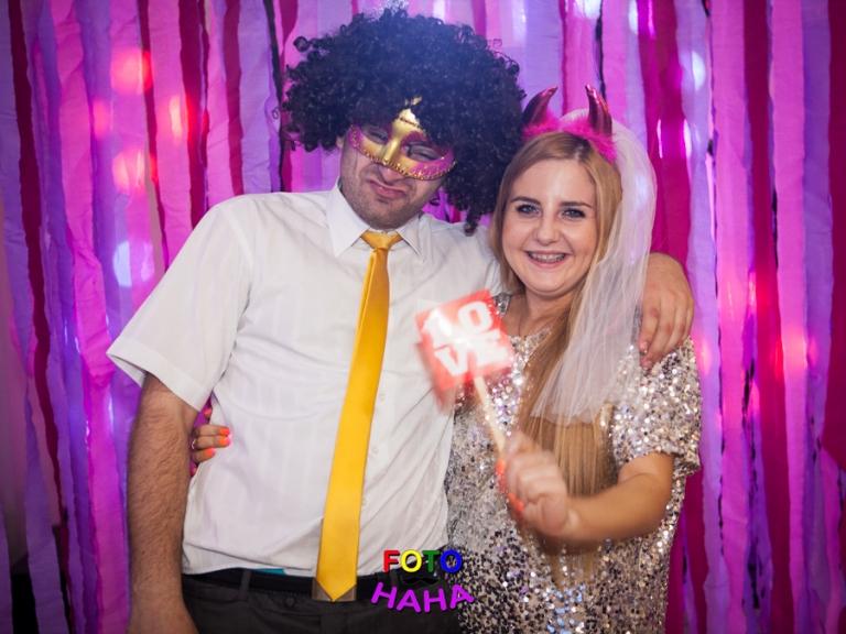 Sara & Radek - FotoHaHa MG 9973 pp w768 h576