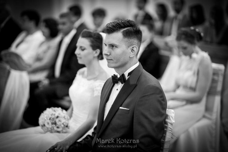 Monika & Tomasz 19  MG 8018 pp w768 h512
