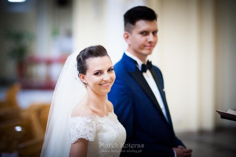 Monika & Tomasz 22  MG 8050 pp w768 h512