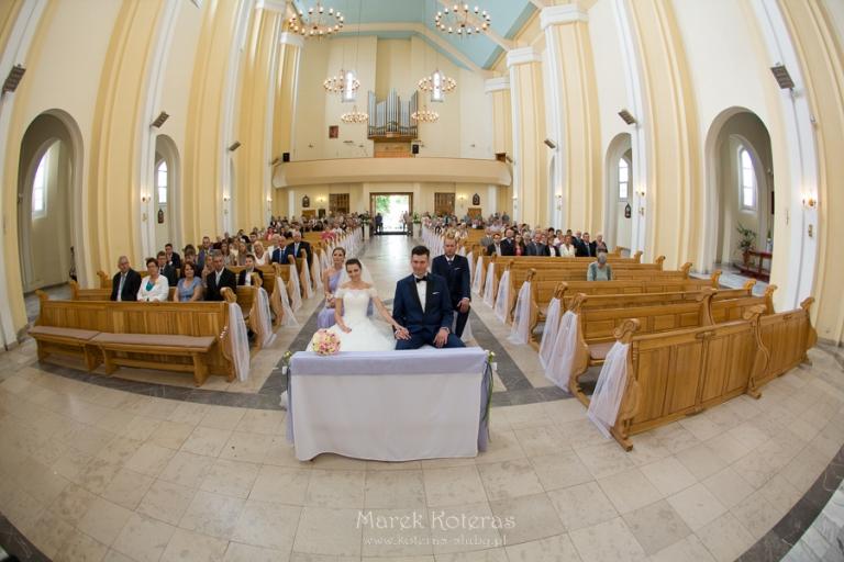 Monika & Tomasz 40  S6B2550 pp w768 h512