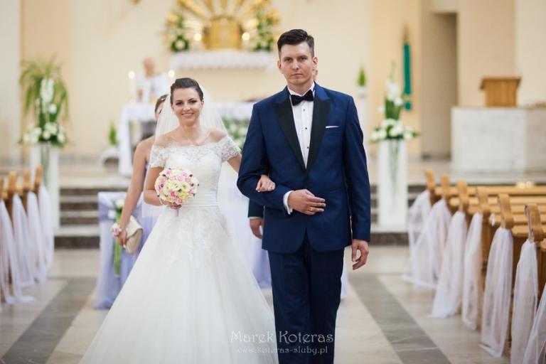 Monika & Tomasz 46  MG 8145 pp w768 h512
