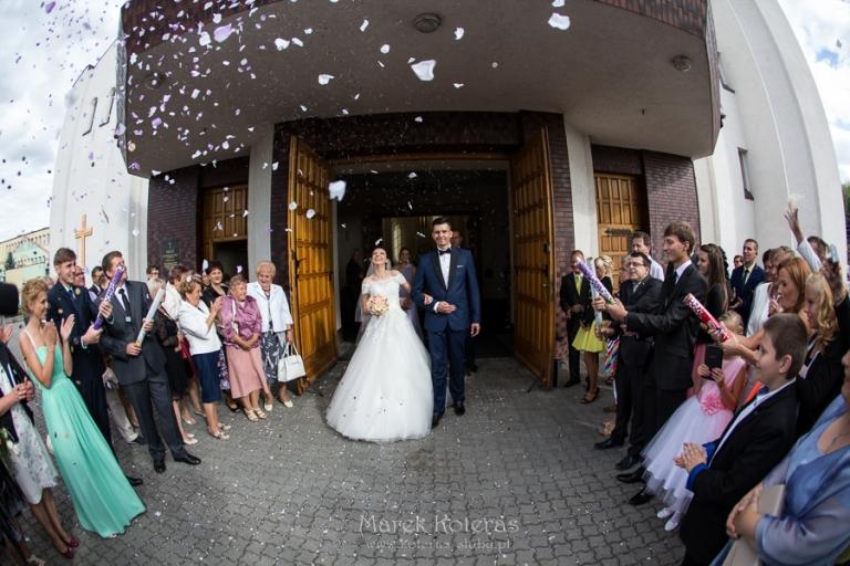Monika & Tomasz 48  S6B2585 pp w768 h512
