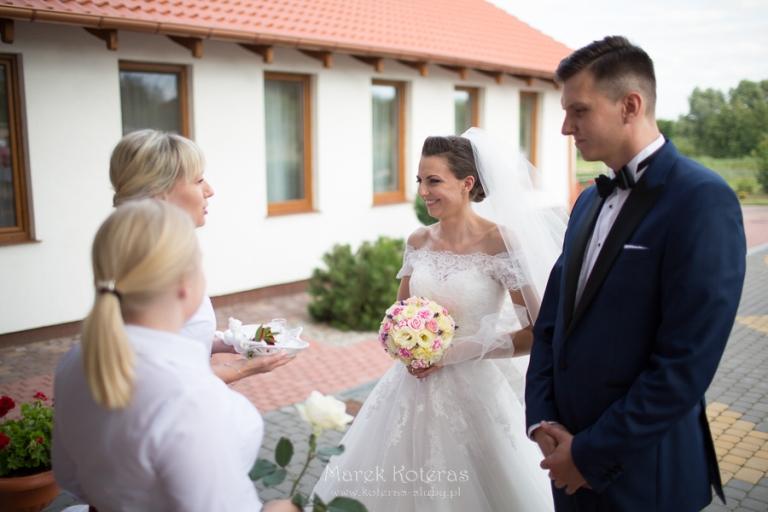Monika & Tomasz 58  S6B2674 pp w768 h512